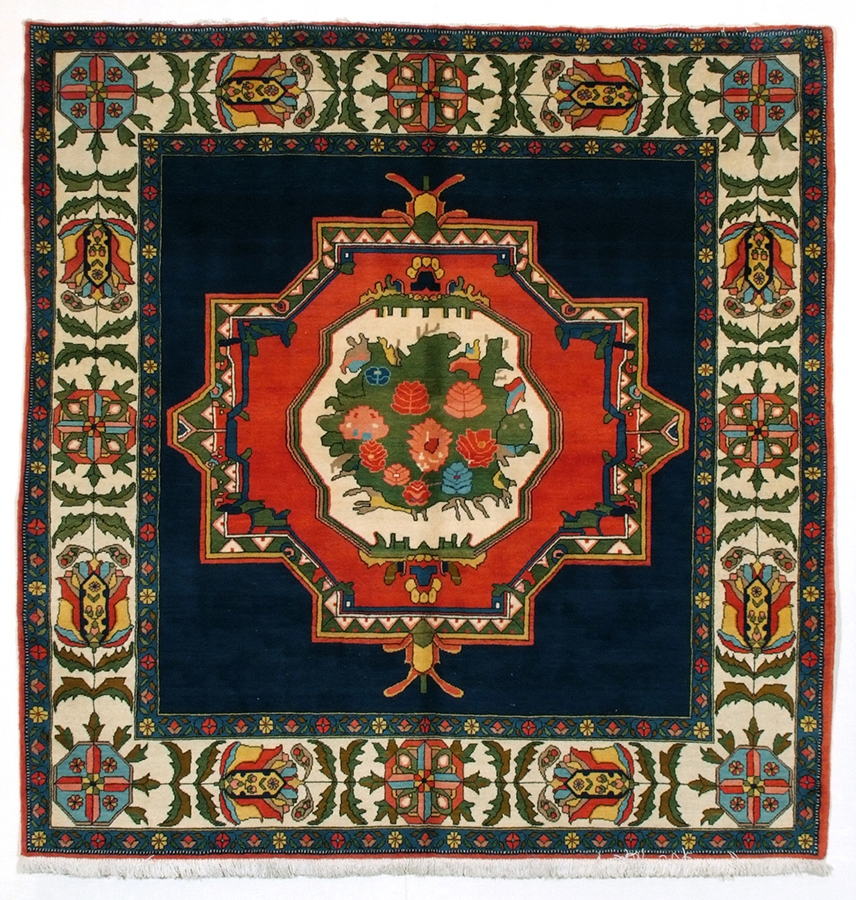 Tappeto Quadrato. Gallery Of Tappeto Quadrato With Tappeto Quadrato. Free Tappeti Rotondi Leroy ...