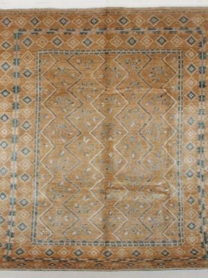 Arrajolos Asia Centrale cm287x251