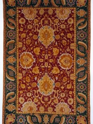 Agra cm 282×184
