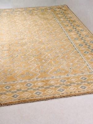 Arrajoloos Asia Centrale cm234x178