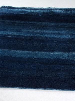 Anatolia 185×142