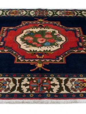 Abadeh persiano cm 200×200