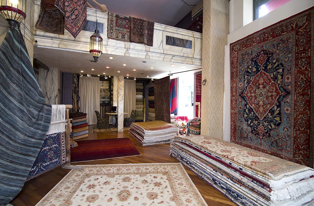 Tappeti moderni soggiorno roma tappeti moderni per for Soggiorno roma