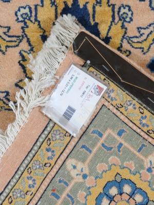 Mud persiano cm 396×323