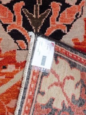 Kentwilly turco cm 288×214
