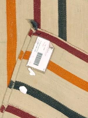 kilim turco cm 246×159