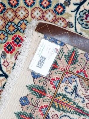 Mashad persiano cm 298×200