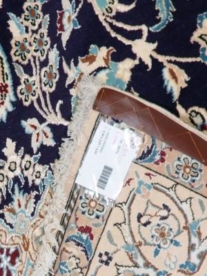 Nain extra fine persiano cm 330×207