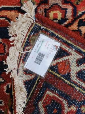 Bakhtiary persiano cm 415×345