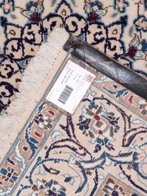 Nain extra persiano cm 253×154