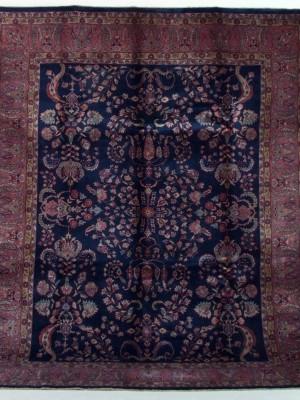 Indo Sarouq cm 304×246