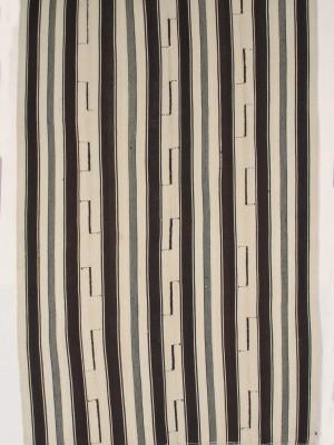 kilim turco cm 261×175