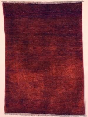 Mattan afgano cm 138×99