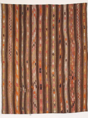 Fetiè Kilim Turco cm 210×169