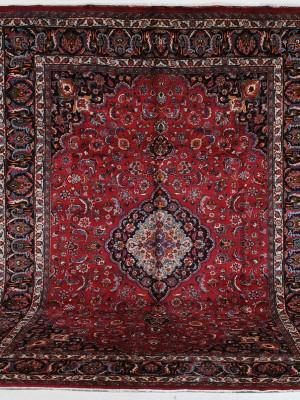 Mashad persiano cm 400×315