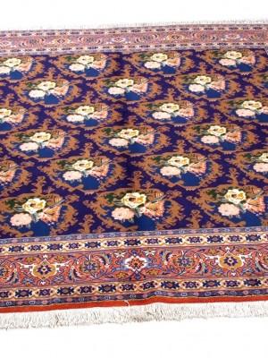 Ardebil persiano cm 185×196