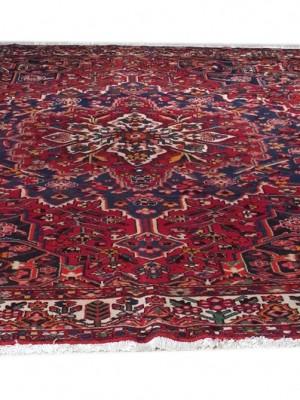 Bakhtiary persiano cm 390×302