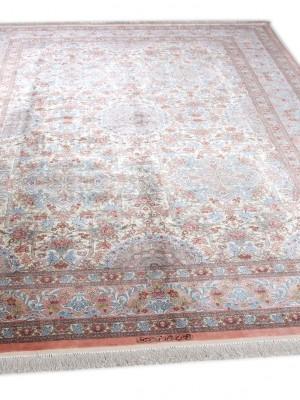 Kum seta persiano cm 300×197
