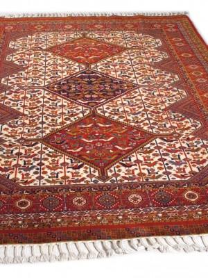 kaskuli persiano cm 277×193