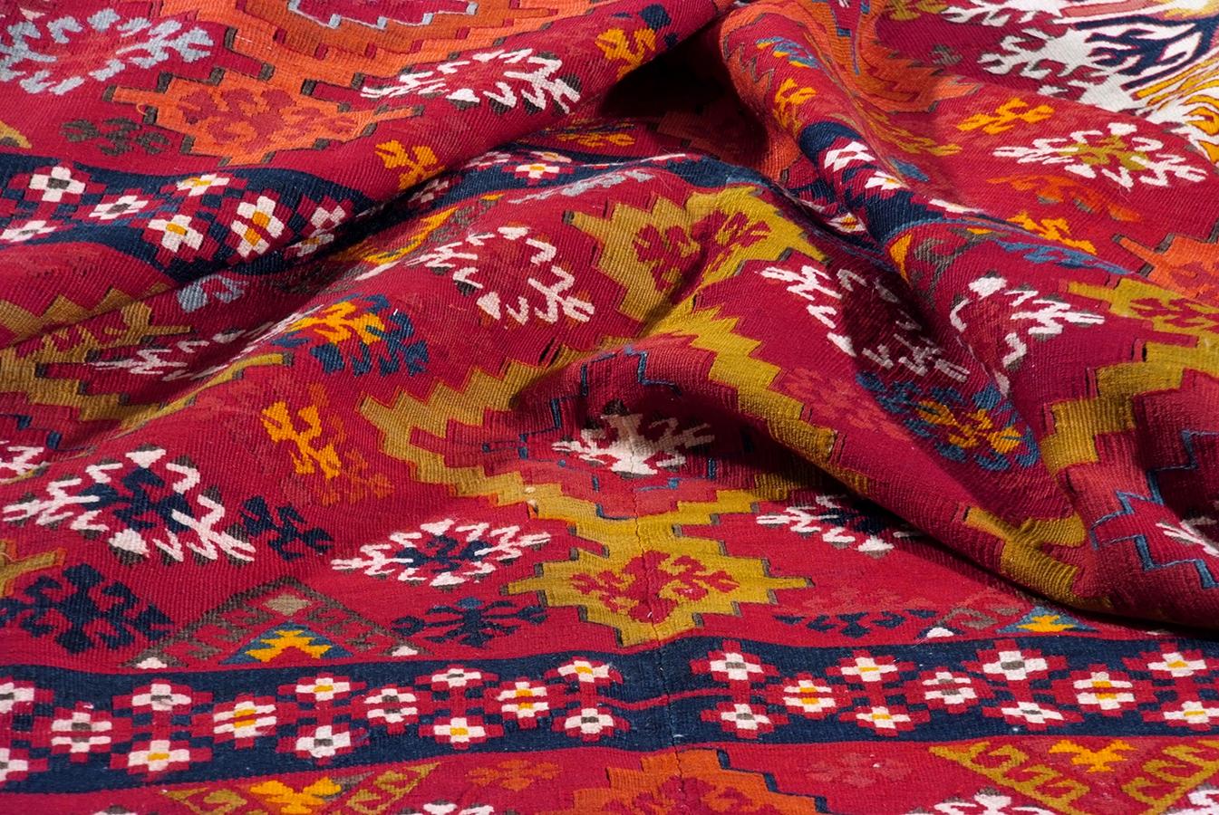 Tappeti Kilim Moderni : Tappeto kilim arredamento mobili e accessori per la casa a