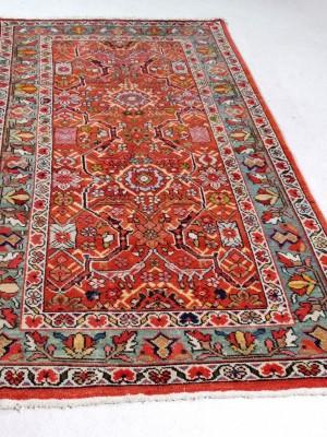 Mahal persiano old cm 256×116