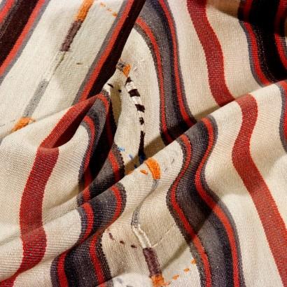 kilim turco cm 288x168
