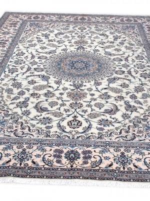 Nain extra fine 6 fili persiano cm 282×200