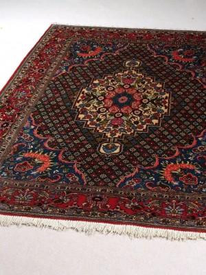 Bakhtiary persiano cm 235×155