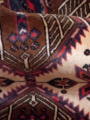 Meskin persiano cm 330x74