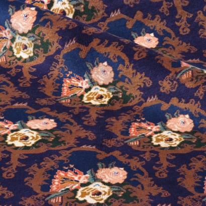1 1300 ardebil persiano cm 185x196