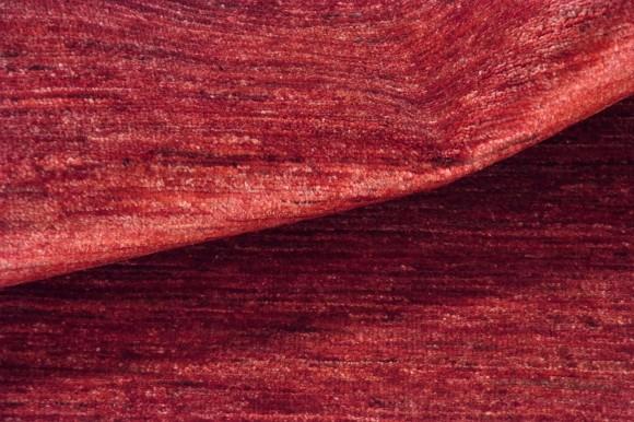 Mattan afgano cm 152x99