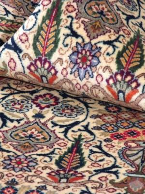 Mashad extra fine persiano cm 298x200