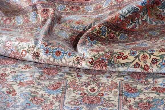 Kum seta persiano cm 300x197