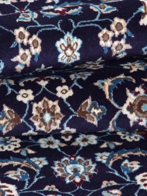 NAIN FINE PERSIANO CM 318x70
