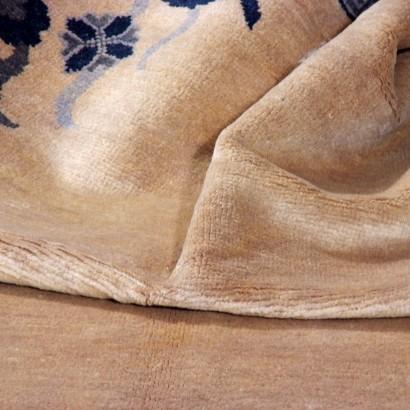 lotus cinese cm 302x243