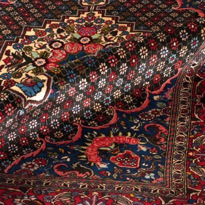 Bakhtiary persiano cm 235x155