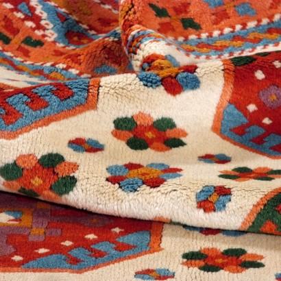Kazak Turco cm 163x153