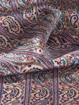 Birjand persiano cm 308x202