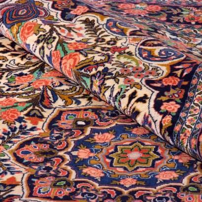 Bijar persiano cm 240x140