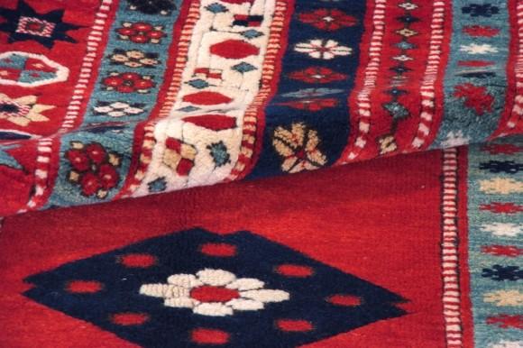kazak turco cm299x184