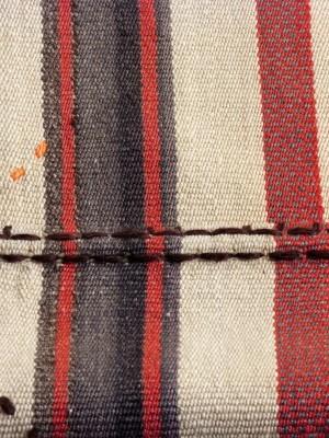kilim turco cm 288×168