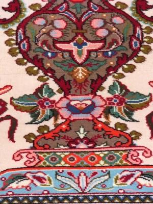 Kum Kork persiano cm165x110