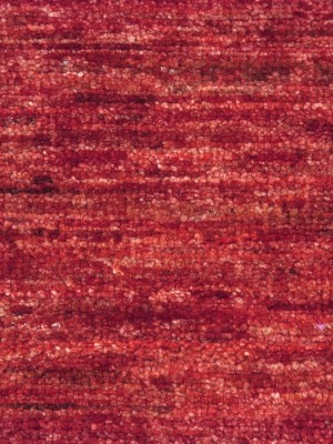 Mattan afgano cm 152×99