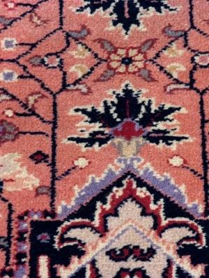 Gherla Transilvania cm 490×90