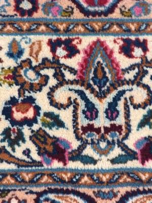Birjand persiano cm 308×202