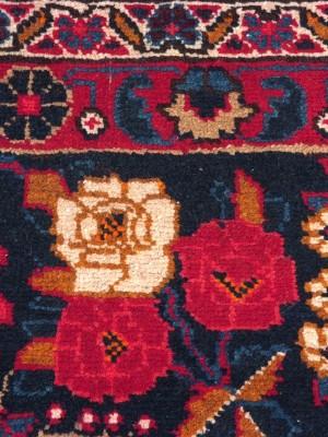 Bakhtiary persiano cm 339×248
