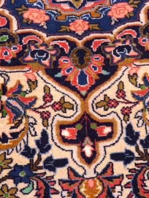 Bijar persiano cm 240×140
