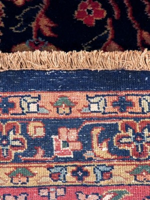 Indo Sarouq cm 310×254