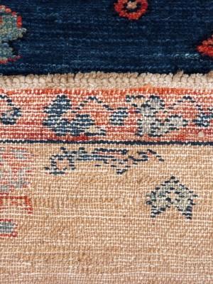 Euphrat Turco cm 365×280