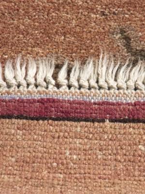 Gabbeh persiano cm 249×180